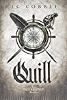 Quill (The Cartographer #1)