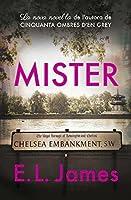 Mister (edició en català) (Catalan Edition)