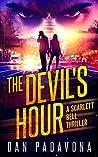 The Devil's Hour (Scarlett Bell #7)