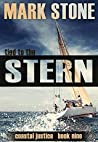 Tied to the Stern (Coastal Justice Book 9)