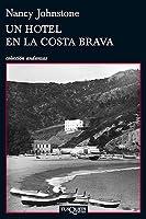 Un hotel en la Costa Brava (Tossa de Mar, 1934-1939)