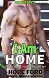 I Am Home (Knox Fire, #2)