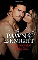 The Pawn & The Knight