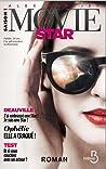 Movie Star (Movie Star, #1)