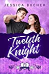 Twelfth Knight (Shelfbrooke Academy, #1)