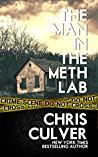 The Man in the Meth Lab (Joe Court Book 4)