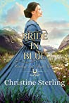 Bride in Blue (Cowboys and Angels #37)