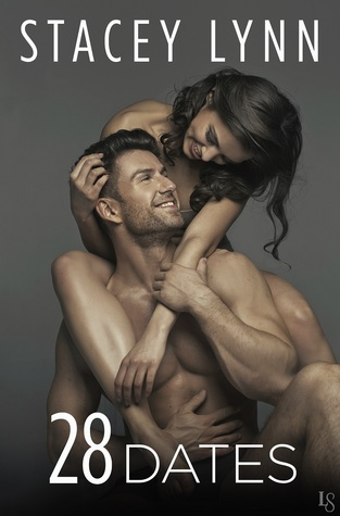 28 Dates (Crazy Love, #3)