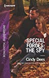 Special Forces: The Spy (Mission Medusa #2)