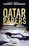 Qatar papers : Comment l'émirat finance l'islam de France et d'Europe