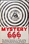 Mystery 666 by Don E. Stanton