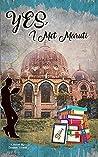Yes, I Met Maruti