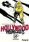 Hollywood menteur (Albums)