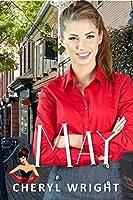 May (Calendar Gals, #5)