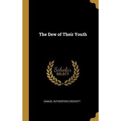Download This eBook