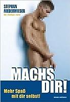Naked men actors