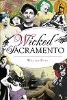 Wicked Sacramento