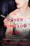 The Other Windsor Girl: A Novel of Princess Margaret, Royal Rebel