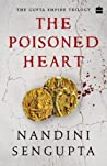 The Poisoned Heart