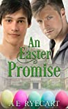 An Easter Promise (Rory & Jack, #2)