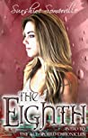 The Eighth (Intro to The Alt-World Chronicles)