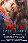 Rogue Ever After (Rogue, #7)