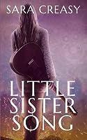 Little Sister Song (Wynter Wild Book 1)