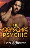 The Dragon's Psychic (Immortal Dragon #1)