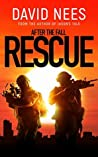 Rescue (After the Fall, #3)