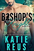 Bishop's Knight (Endgame Trilogy #1)