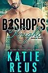 Bishop's Knight (Endgame Trilogy #1)