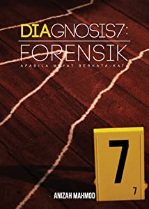 Diagnosis 7: Forensik