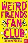 The Weird Friends Fan Club