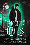 Eight Lives (Match Made In Hell #1)