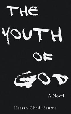 The Youth of God