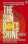 The Sun Does Shin...