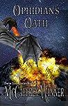 Ophidian's Oath (Twin Souls #6)