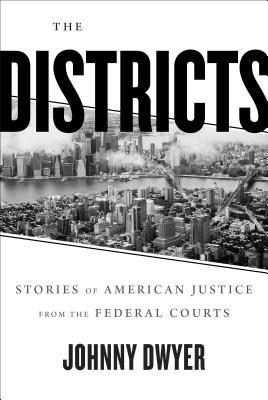 The Districts: Justice and Power in New York City