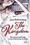 The kingdom: Benvenuti nel luogo dove il lieto fine è realtà