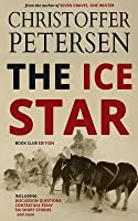 The Ice Star: Book Club Edition