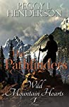 The Pathfinders: Prologue (Wild Mountain Hearts, #1)