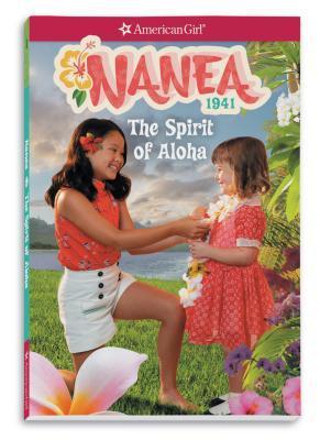 Nanea: The Spirit of Aloha