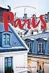 A Curious Traveler's Guide to Paris