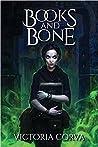 Books and Bone