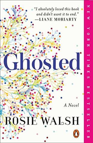 emma's '1-and-a-half-stars' books on Goodreads (70 books)