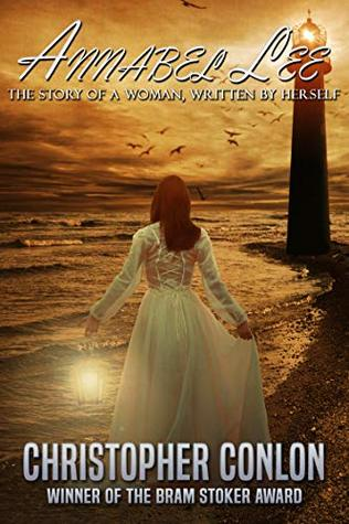 Annabel Lee: The Story of a Woman, Written by Herself