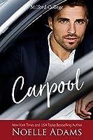 Carpool (Milford College, #1)