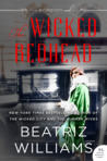 The Wicked Redhead (The Wicked City #2)
