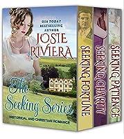 The Seeking Series