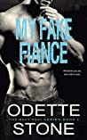 My Fake Fiancé (The Guilty Series, #3)